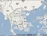 柬埔寨适合中国人创业吗?(知乎回答)