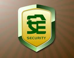 中国在柬公民安全知识手册